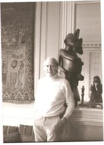 Paul Vieille