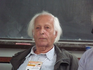 Samir Ami