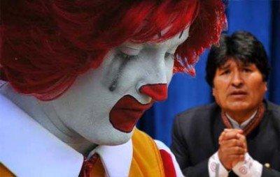McDonald-Bolivie-400x254