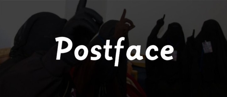 postface-938x401