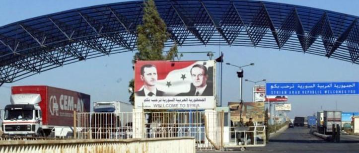 frontiere-syrie-jordanie-938x400