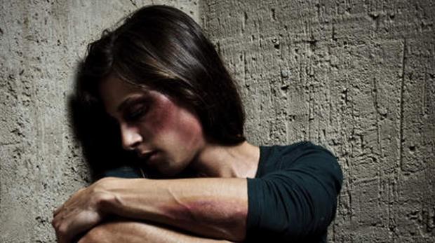 bientot-en-tunisie-des-centres-de-protection-des-femmes-victimes-de-violence