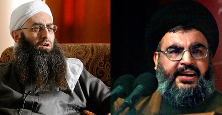 al-assir-nasrallah