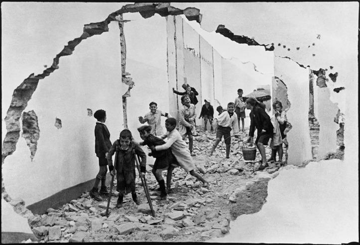 jack-lang-un-musee-destine-a-une-palestine-libre-et-souveraine,M268533