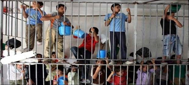 ob_1d0add_palestinian-children-in-israeli-jails